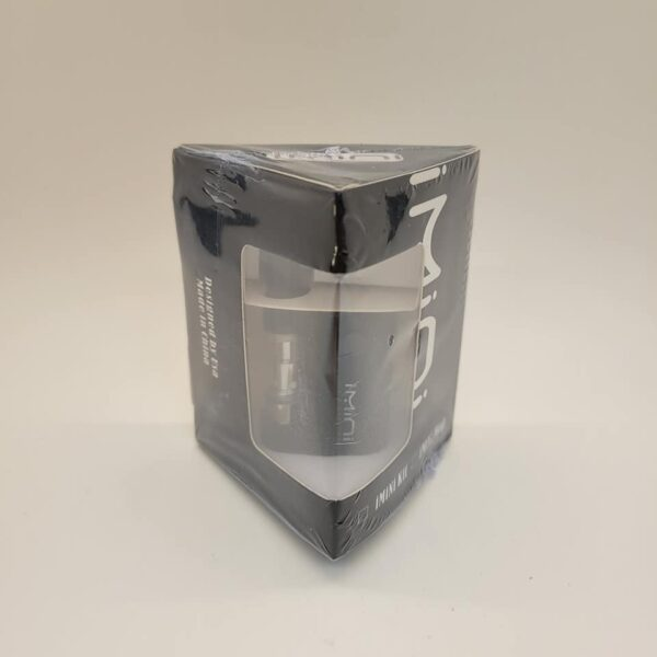 Black iMini Cartridge Battery