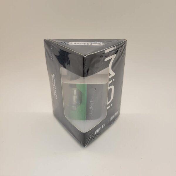 Green iMini Cartridge Battery