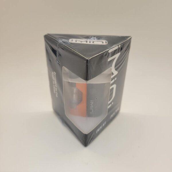 Orange iMini Cartridge Battery