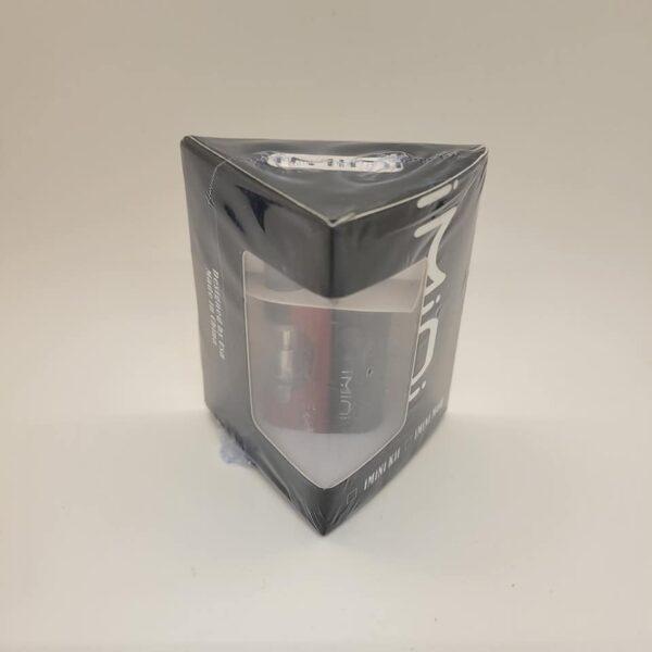 Red iMini Cartridge Battery